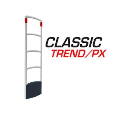 Classic Trend/PX